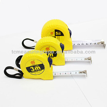 one stop white blade tape measure