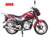 CG CBF diesel engine motorcycles motorbike