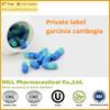 Private label garcinia cambogia