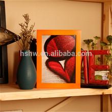 antique picture frames,light up picture frame