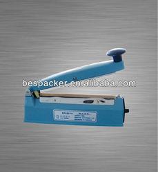 Manual Heat PP Bag sealer ,Film Sealing Machine PFS-200