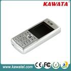 wireless mobile SIP IP Phone Wifi