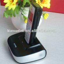 trimline phone telephone model