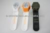 Sports watch Bluetooth speaker with talking clock