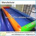 Melhor piscinainflável para adultos e crianças&