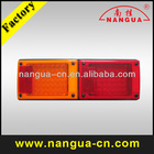 led forklift rear light NG09216