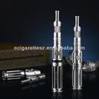 2014 New arrival electronic cigarette mod Innokin itaste mini 134