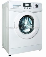 600~1200rpm electrolux whirlpool washing machine with CE/CB/CCC