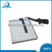 Good Quality A4 Size Paper Cutter
