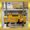 EZ RENDA Wall Plastering Machine