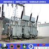 110 kv, 11kv power transformer drawing