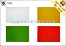 Jiangsu Manufactuer office using Magnetic Glass Dry erase Whiteboard