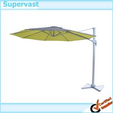simple outdoor parasol