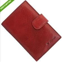 lady wallet, purse genuine fashion purse