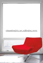 Round Lounge Chair, Modern Leisure Chair, Modern Lounge Chair H-050