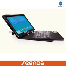 Detachable Keyboard Case for Samsung Galaxy Note Pro 12.2/Tablet Case for SM-P900