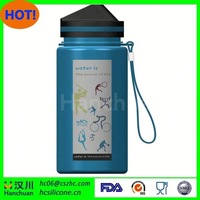 refill 5 gallon bottle water vending machine,pc water bottle regrind,bottled water private label