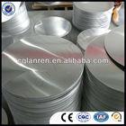 Aluminium Circle Sheet, Industrial Kitchen Cookware