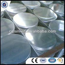 1050 Aluminium Cutting Disc For Cooker, Frypan, Reflector