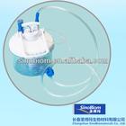 high quality Medical Negative Pressure Drainage