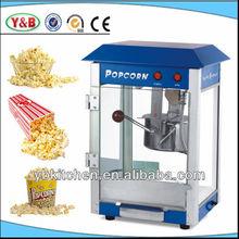 mini popcorn machine High quality and inexpensive