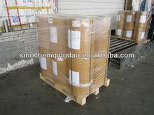Best quality of ALPHA LIPOIC ACID USP34