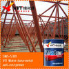 VIT metal anti-rust paint,scratch-resistant primer paint