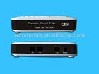 E500 Wireless Phone Ethernet Adapter ETHERNET WIFI BRIDGE VOIP LAN NETWORK EXTENDER telecommunication