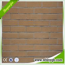 safe outdoor facing wall tiles