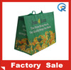 lamination bag/non woven bag/OEM Bag