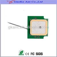 Factory price gps vehicle terminal gps active interal antenna