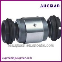 dual mechanical seals for water pumps H74D