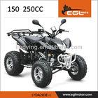 Sport Quad Bike 250cc For Sale