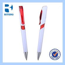 0.5mm roller tip uni ball pen derma stamp electric pen