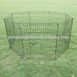Wholesale dog kennel for Australia