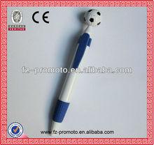 Cheap custom promotional pen,Logo Promotion plastic Ball Pen OEM