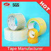 Colored Viny Tape Printe Tape Sealing Tape Adhesive Tape