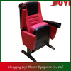 JY-617 factory price cheape chair cup 4d motion cinema seat