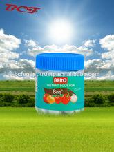 Nero Beef Bouillon