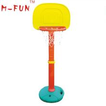 indoor kids plastic games, Junior basketball hoop