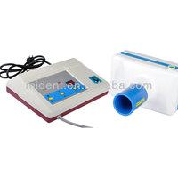 Green X-ray Machine Wireless Portable Dental x-ray Unit MX-1
