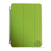 MAP Stand Magnetic PU Leather Case for iPad Air 5 Smart Cover Smartcover for iPad 5