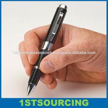 720P Hidden Camera Pen,Audio Video Recorder Pen Camera