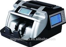 Counterfeit Money Machine