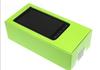 Hot sale smart phone virgin mobile phone cherry mobile phone in stock