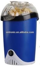 1200w Mini air Popcorn Makers