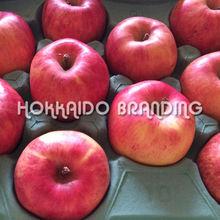 Hokuto Apples