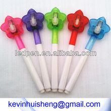 uv light ink invisible pen new design