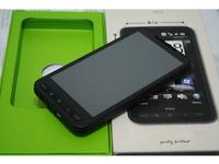 Hot sale windows mobile dual sim mobile phones big screen mobile phones in stock