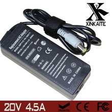 90W NEW AC Adapter Charger Power Supply Fits IBM Lenovo Thinkpad T410 T420 T510